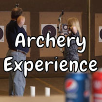 Archery-Experience
